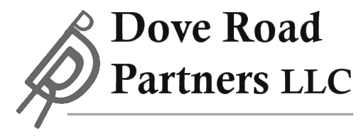Dove Road Partners