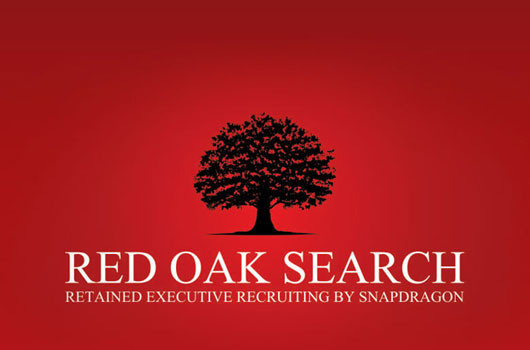 Red Oak Search